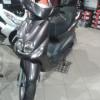 Yamaha Neo's 50
